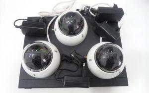 reciclado-de-instrumentos-de-vigilancia-y-control