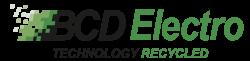 BCD Electro