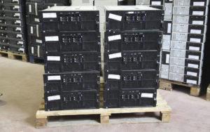 reciclado-de-servidores