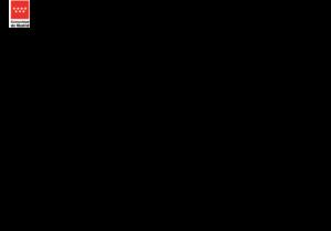 numero-de-identificacion-medio-ambiental