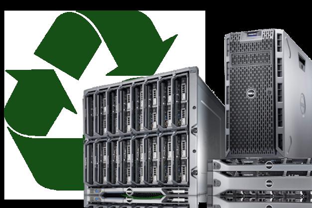 servidores-reciclados-bcd-electro-sl