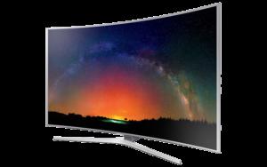 reciclado-de-televisiones